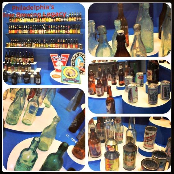 Beer Museum PHL