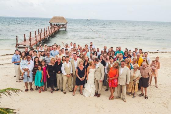 592-Ashlee-Cory-Wedding