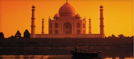 college-abroad-taj-mahal-india-main