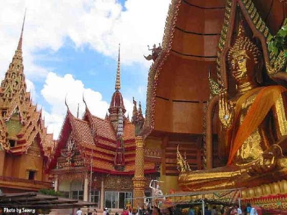 thailand-buddha-temple
