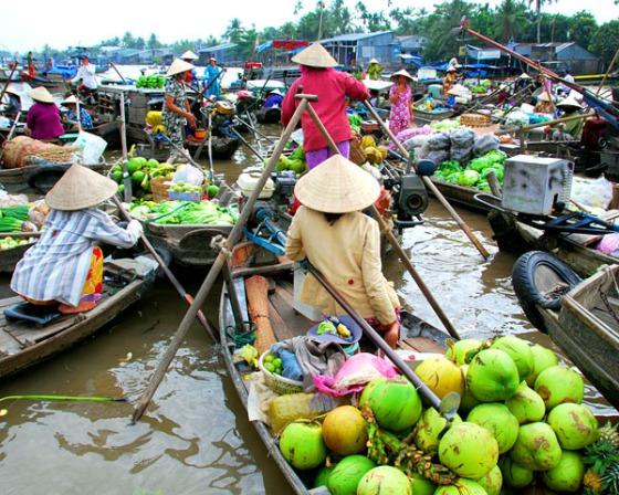 Vietnam-South_2