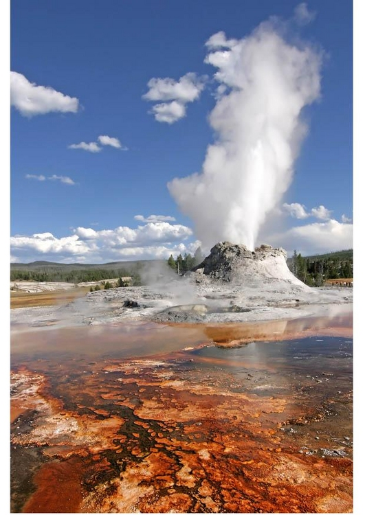 yellowstone-national-park_ss